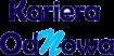 logo-karieraodnowa